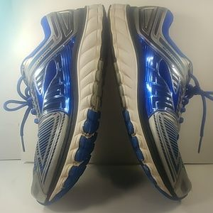 Brooks Men's Size 12 Glycerin. G13 3D